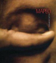 Mapeo (fotografias)