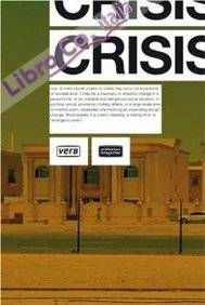 Verb Crisis. [English Ed.]