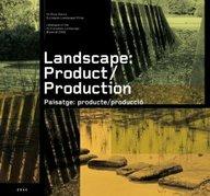 Landscape : product / production