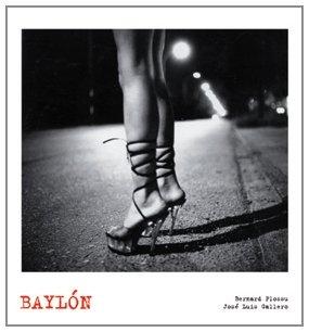 Baylon (esp-ing) (