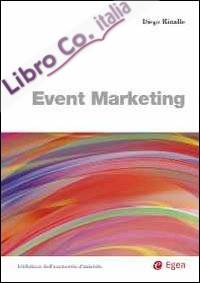 Event marketing.