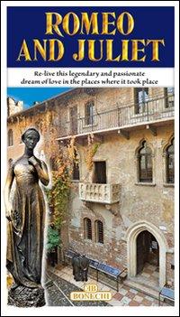 La storia di Romeo e Giulietta. Ediz. inglese.