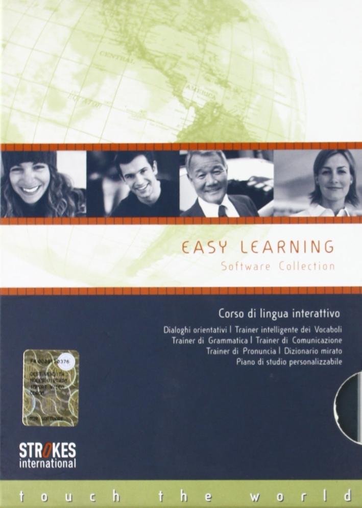 Croato 100-101. Corso interattivo per principianti-Corso interattivo avanzato. 2 CD Audio e 2 CD-ROM