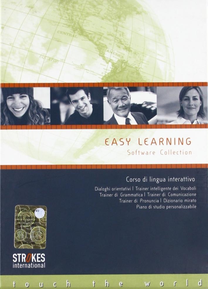 Serbo 100-101. Corso interrativo per principianti-Corso interattivo avanzato. 2 CD Audio e 2 CD-ROM