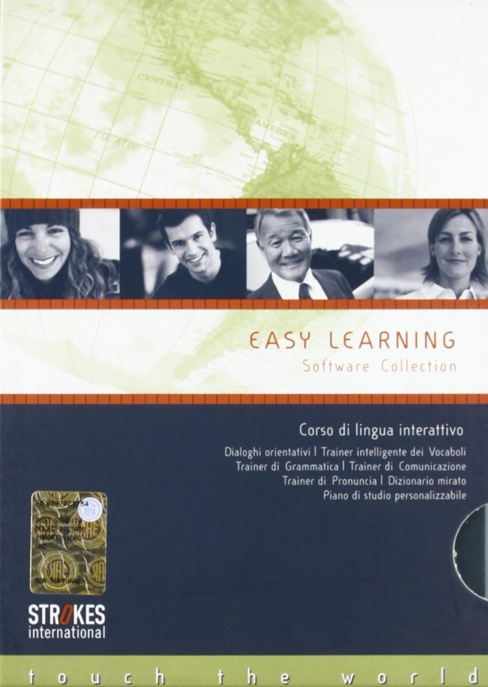 Serbo 101. Corso avanzato. CD Audio e CD-ROM.