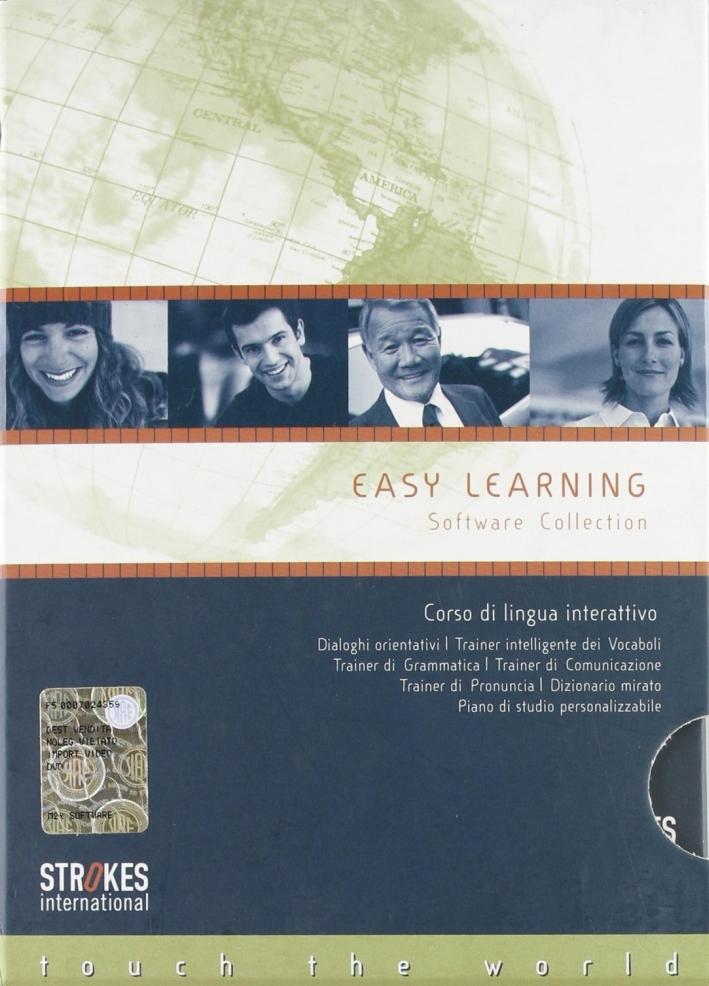 Ungherese 100. Corso principianti. CD Audio e CD-ROM.