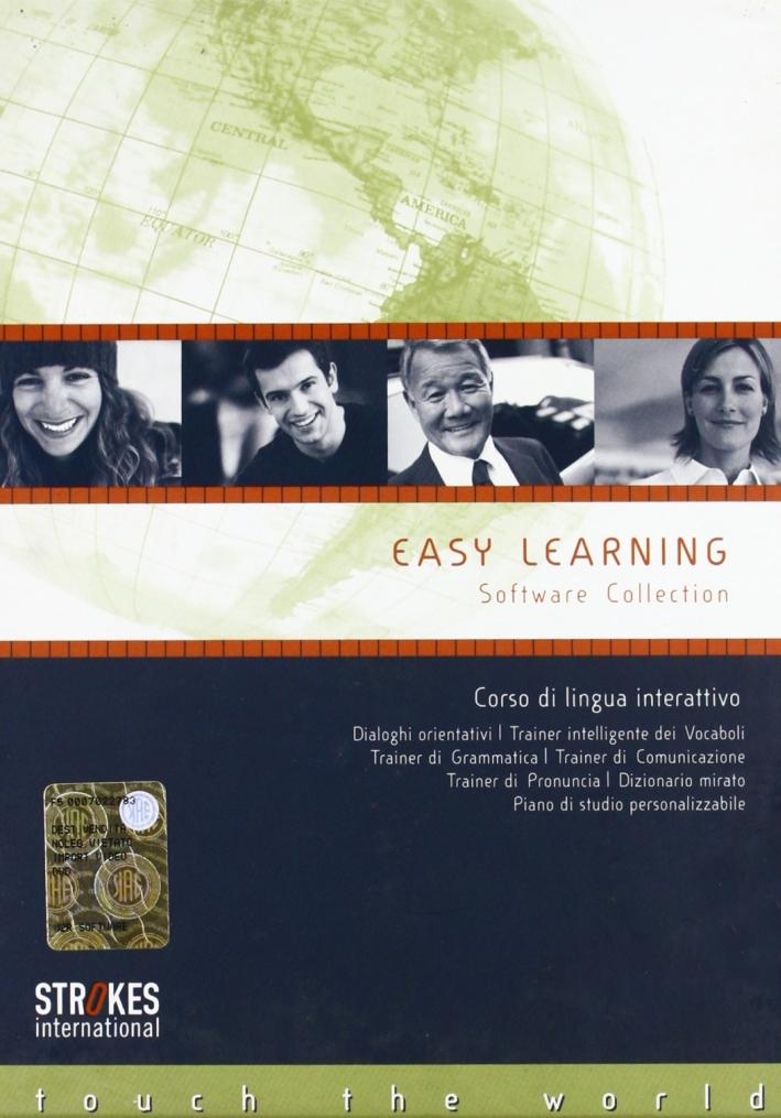 Ungherese 100-101. Corso interattivo per principianti-Corso interattivo avanzato. 2 CD Audio e 2 CD-ROM