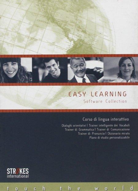 Ceco 100-101. Corso interattivo per principiantiCorso interattivo avanzato. 2 CD Audio e 2 CD-ROM.