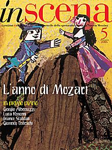 InScena n. 5/2006.
