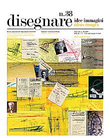 Disegnare idee immagini n° 38/2009.