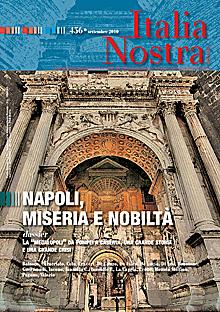 Italia Nostra 456/2010.