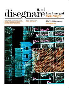 Disegnare. Idee, immagini. Ediz. italiana e inglese. Vol. 41