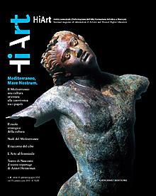 HiArt. Anno IV gennaio - giugno 2010