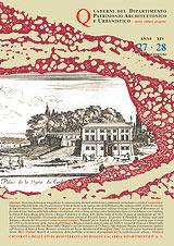 Quaderni PAU n. 27-28 2004.