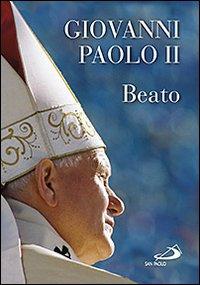 Giovanni Paolo II. Beato