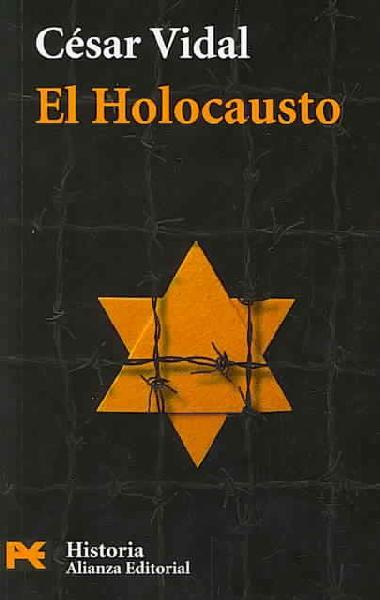 El holocausto.
