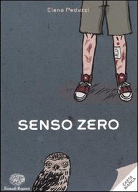 Senso zero