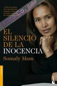 El silencio de la inocencia (