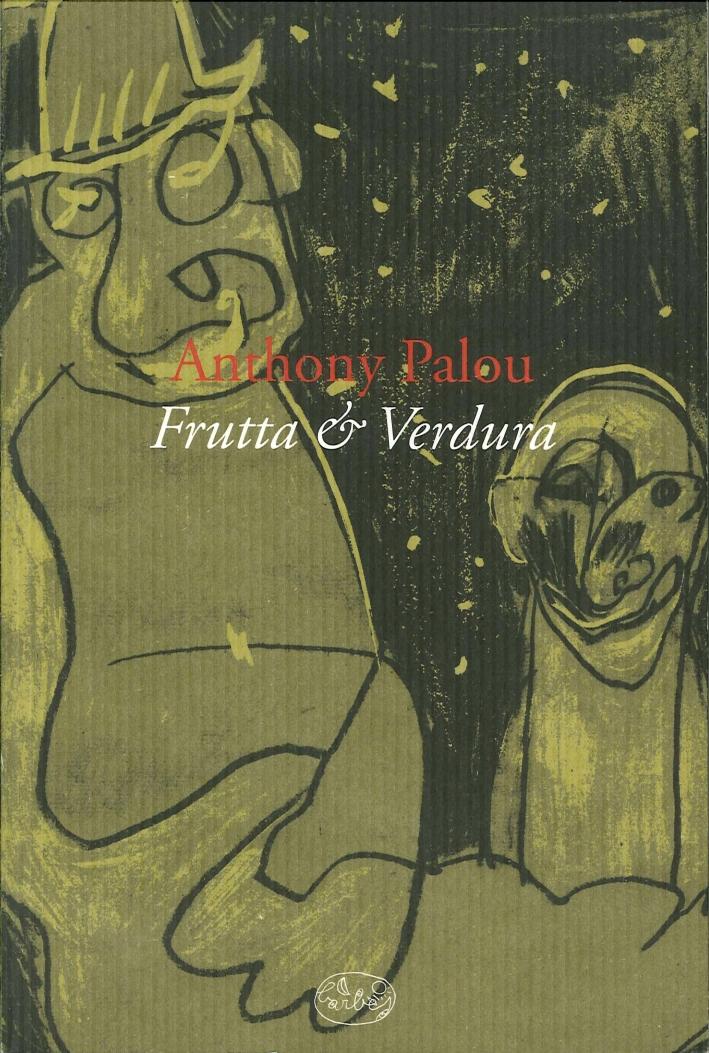 Frutta & Verdura.