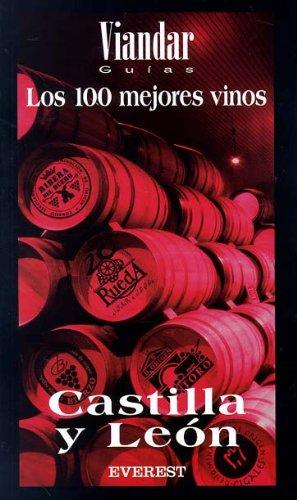 100 mejores vinos