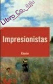 Impresionistas (