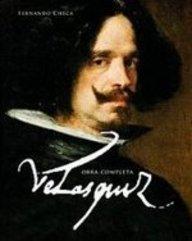 Velazquez: obra completa
