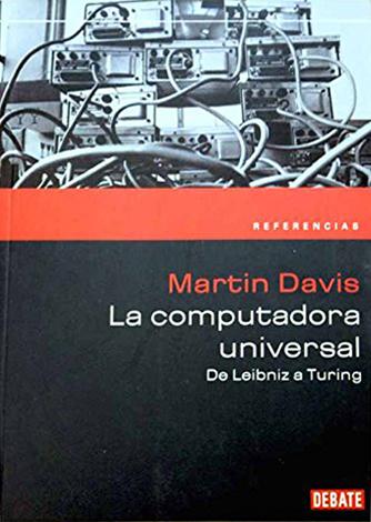 La computadora universal