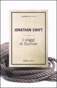 I viaggi di Gulliver.