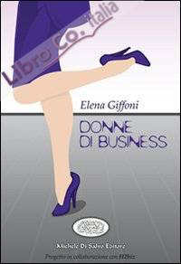 Donne di business