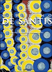 Giustino De Santis