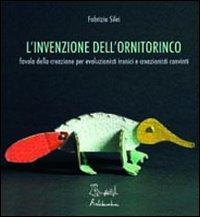 L'invenzione dell'ornitorinco