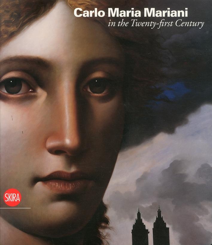 Carlo Maria Mariani in the Twenty-First Century