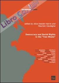 Democracy and social rights in the