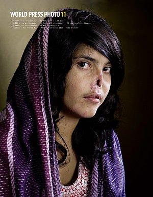 World press Photo 2011. Ediz. illustrata