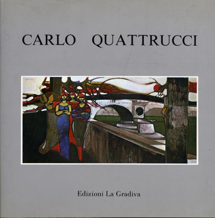Carlo Quattrucci