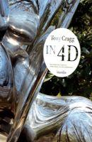 Tony Cragg in 4D