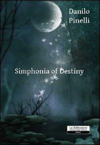 Simphonia of destiny.