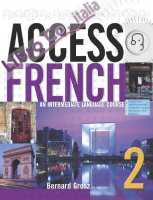 Access French 2.