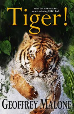 Tiger!.