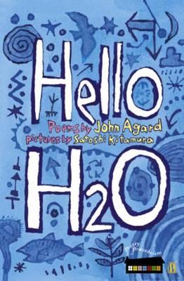 Hello H20.