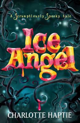 Ice Angel.