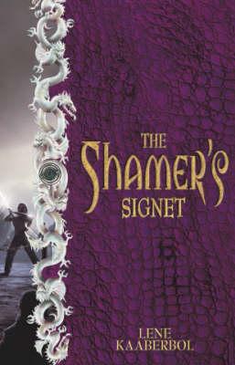 Shamer's Signet.