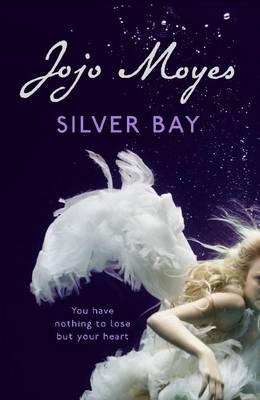 Silver Bay.