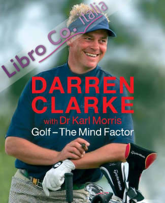Golf - The Mind Factor