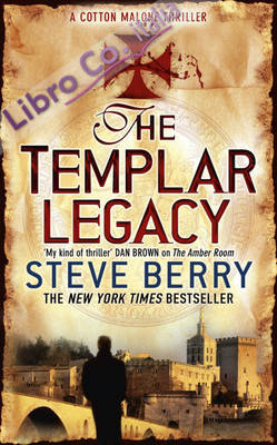 Templar Legacy.