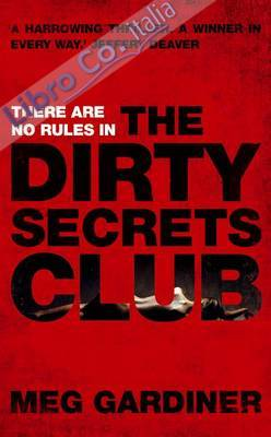Dirty Secrets Club.