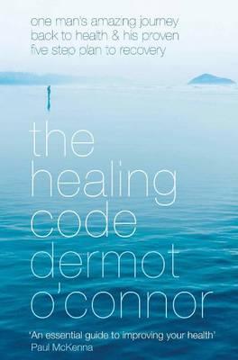 Healing Code.