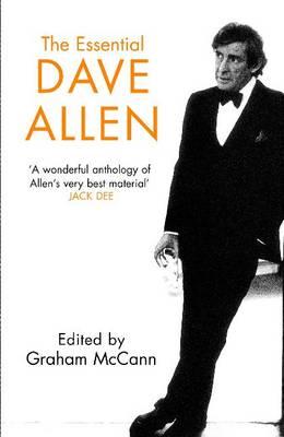 Essential Dave Allen.