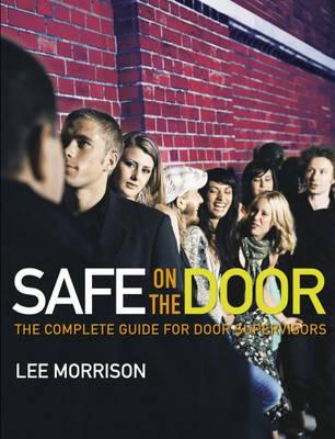 Safe on the Door