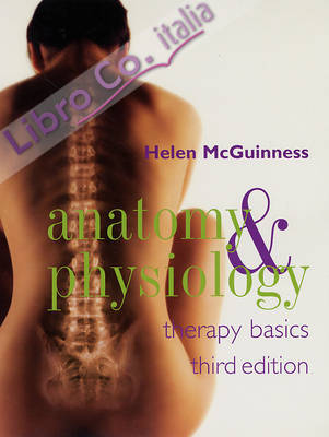 Anatomy and Physiology.